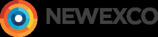 Newexco Logo